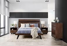 One Bedroom Sets by Bedroom Furniture Modern More Amart Furniture