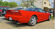 acura nsx in n austin atx car pictures real pics from austin tx streets backyards garages
