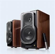 edifier ir codes edifier s2000mkiii 2 0 lifestyle active bookshelf bluetooth studio speakers bt aux optical