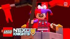 Nexo Knights Malvorlagen Walkthrough Lego Nexo Knights Ios Gameplay Walkthrough Strongest