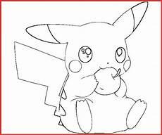 Ausmalbilder Pikachu Kostenlos Pikachu Ausmalbilder S 252 223 Zum Ausdrucken Kostenlos Rooms