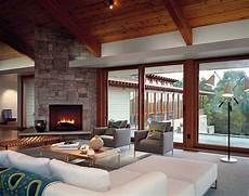 16 modern living room designs decorating ideas design
