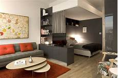 Einrichtungsideen Wohnzimmer Modern - how to arrange condo designs for small spaces some simple