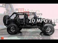 2015 jeep wrangler unlimited rubicon for sale in