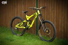 commencal supreme 6 commencal supreme dh v3 2015 suechtiger s bike check