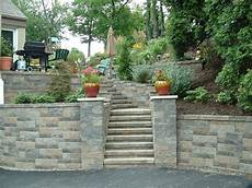 retaining wall landscape lighting patio wall lighting with best 25 retaining lights ideas oregonuforeview
