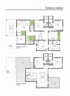 visit architecturekerala for more house model house plan white house guruvayur plan indian house plans kerala