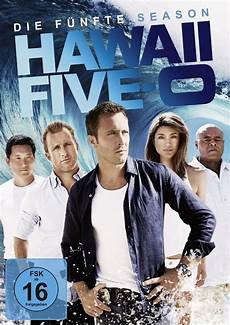 hawaii five 0 season 5 kritik moviebreak de