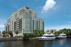 riverside hotel updated 2020 prices reviews fort lauderdale fl tripadvisor