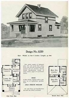 1900s house plans 30 best images about old school home designs on pinterest