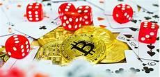 casino bonus de bienvenue sans depot casino en ligne avec bonus sans d 233 p 244 t obligatoire