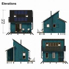 clerestory house plans clerestory house plans thelma small cabin plans house