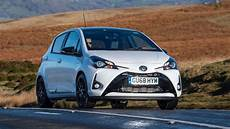 new used toyota yaris cars for sale auto trader
