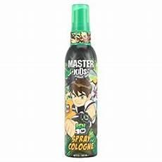 boys spray master for boys spray cologne perfume