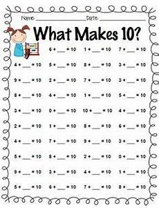 timed math addition worksheets 1st grade free printable grade worksheets free worksheets