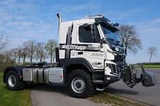volvo trucks massy un camion volvo adapt 233 aux besoins de l agriculture farm
