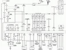 Dodge Dakotum Ab Wiring Diagram by 1992 Dodge Dakota Wiring Diagram Wiring Forums