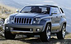 2020 jeep liberty new concept rumors auto run speed
