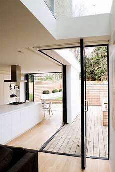10 mesmerizing indoor outdoor kitchen for summers house design and decor