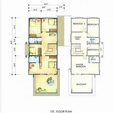 duplex house plans in hyderabad best duplex house plans house plans intended for comfy