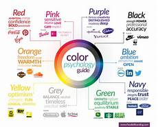 color psychology how color psychology can help your