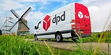dpd shop bremen dpd deutschland partnerschaft die revolution der