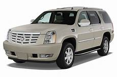 how to sell used cars 2012 cadillac escalade user handbook 2012 cadillac escalade reviews research escalade prices specs motortrend