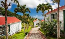cottage club saba saba travel day trips excursions from st maarten plan