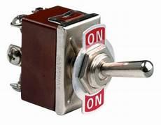 switch de palanca 2 polos 2 tiros 2 posiciones 15 eres 82610 steren costa rica