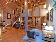 brick wall studio apartment 30 amazing apartments with brick walls