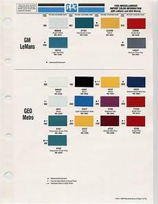 108 best auto paint colors codes images pinterest