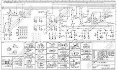 2002 F350 73 Fuse Diagram by 1973 1979 Ford Truck Wiring Diagrams Schematics