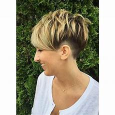 30 super short layered hairstyles short hairstyles 2017 2018 most popular short