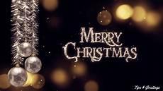 a christmas card for you religious christmas video