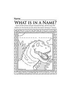dinosaur grammar worksheets 15313 dinosaur worksheets edhelper