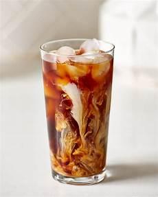 How To Make Cold Brew Coffee Big Batch Method Kitchn