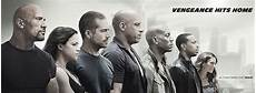 fast and furious 8 start fast and furious 8 new character to replace paul walker s