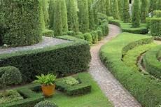 garden design courses reaseheath college