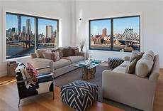 Apartment New York by Clock Tower Triplex Apartment In New York