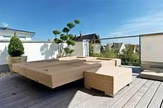 Villa Am Hang In Augsburg Aw22 Architekturwerkstatt 22