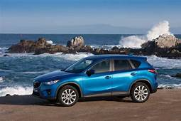 1000  Images About Mazda CX5 On Pinterest Sporty