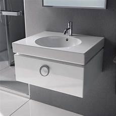 keramag preciosa 2 waschtisch 60 cm 123260000