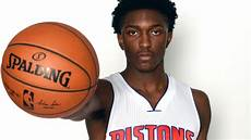 stanley johnson pistons don t just want the 8th playoff seed slamonline