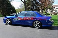 toutes les voitures toutes les voitures de the fast and furious special tunning