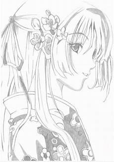 Anime Malvorlagen Gratis Anime Engel Ausmalbilder Neu Ausmalbilder Anime Und