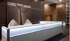Reception Furniture Specialist Express Reception