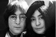Ono Lennon - the story of the who saved lennon yoko ono from