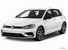 2018 volkswagen golf prices reviews and pictures u s