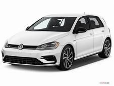 Volkswagen Golf Prices Reviews And Pictures  US News