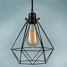 luminaire suspendu style industriel eclairage industriel suspendu fu51 jornalagora